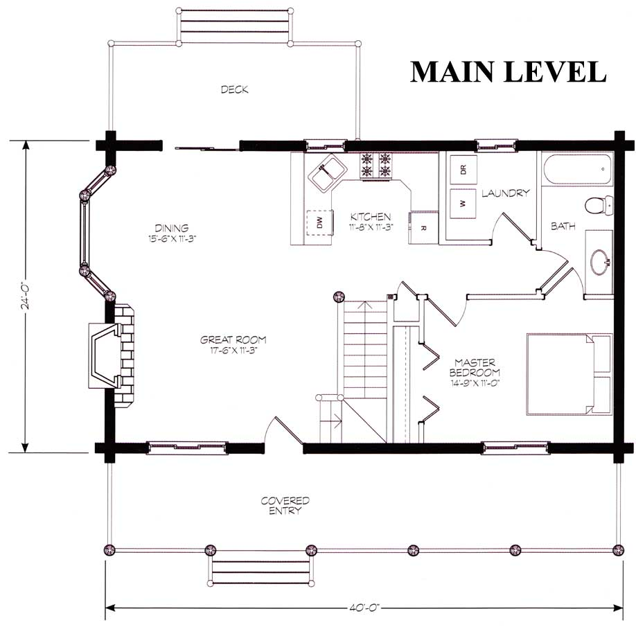 bridger-2--main-level