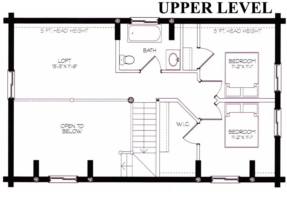 bridger-2--upper-level