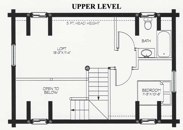 bridger-upper-level