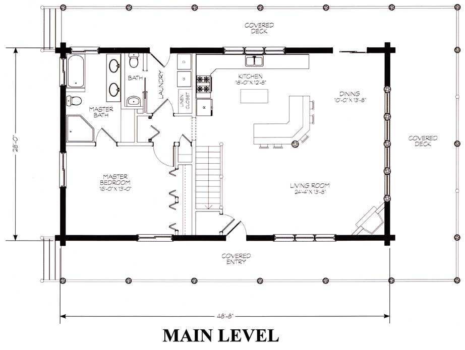 cheyenne-main-level