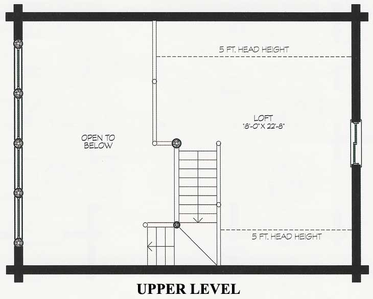 forester-upper-level