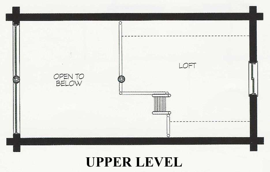 pine-creek-2---upper-level