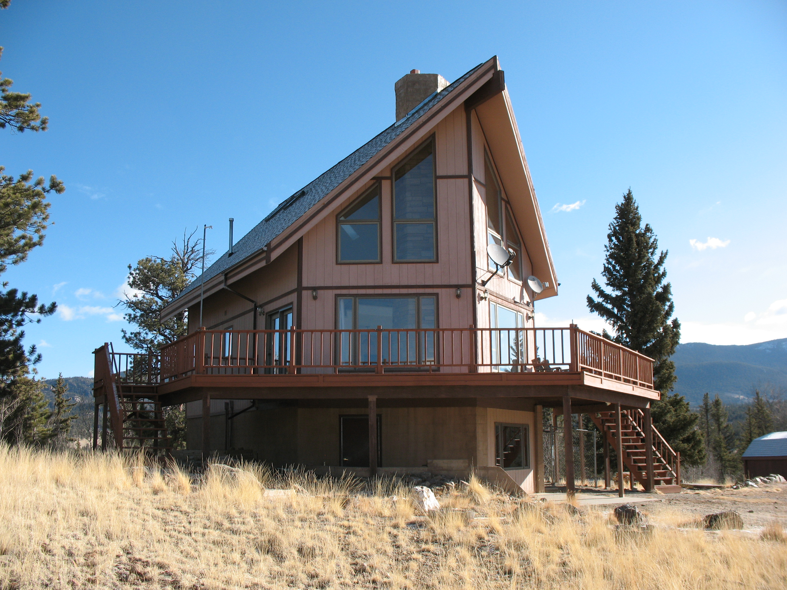 near listing listings me salida real houses home estate for house rent new co cabins sale colorado mls